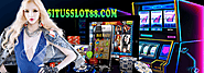 Website at https://situsslot88.blogspot.com/2019/12/daftar-game-slot-joker-gaming-2019.html