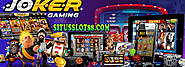 Website at https://situsslot88.com/agen-slot-joker-gaming-paling-dipercaya/