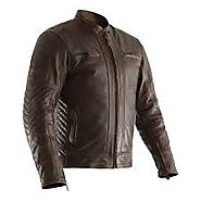 custom leather jackets for men