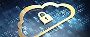 Cloud Computing and the Enigma Surrounding Cloud Security