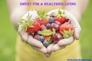 YouKnowItBaby - Make a Sweet Choice for a Healthier Living!