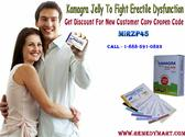 Kamagra Jelly To Fight Erectile Dysfunction