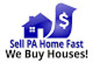 SellPAHomeFast Blog