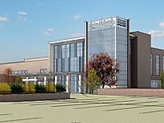 Lake Regional Health System Planning Major Expansion, With Help From The Community