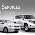 Cheap Car Rental Dubai - Cheap Car Rental Service in Dubai