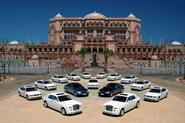 Cheap Car Rental Dubai with Special Offer