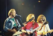 Crosby, Stills, Nash and Young -Ohio - RocknRoll Goulash