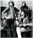 Rolling Stones -Under My Thumb - RocknRoll Goulash