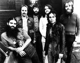 Canned Heat -Evil Woman - RocknRoll Goulash