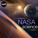 NASA Science: A Journey of Discovery