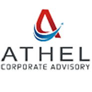 Athel Corporate Advisory in Singapore