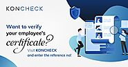 National Police Check: What are the Different Types of Pre-employment Checks an Employer Can Conduct Before Hiring?