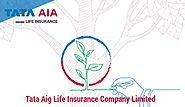 Tata AIA Life Insurance - Reviews, Benefits, Plan, Policy, quotes | WishPolicy
