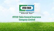 IFFCO Tokio General Insurance in India | Get Quotes & Buy Online | WishPolicy