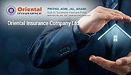 Oriental Insurance - Benefits, Reviews, Features, Policy Detail | WishPolicy
