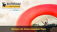 Shriram Life Insurance Term Plan - Benefits, Reviews & Quotes| WishPolicy