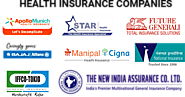 Best Health Insurance Company in India