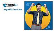 Aegon Life Term Plan Reviews, Renewal, Benefits, Features | WishPolicy