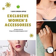 Website at https://www.sharepresentation.com/ilovegreenapple1139/online-jewelry-store