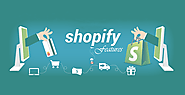 Shopify Features: Top 10 Features to Skyrocket Your Online Store