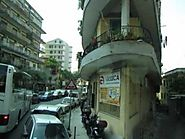 MESSINA Door of Sicily (ITALY) - City Bus Tour