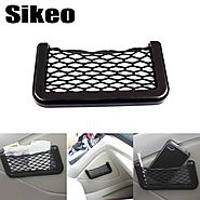 Car Phone Net | Shop For Gamers