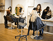 Secrets To Choose The Best Hair Stylist in Miami