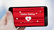 Best Online Dating Sites & Tips To Double Your Online Dating Results