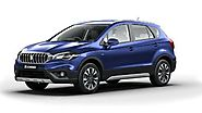 Launch Details of BS6 Maruti Vitara Brezza, S-Cross Petrol! - Latest Car News, Auto News, New Upcoming Cars in India