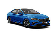 Skoda Unveils its 4th Version of 2020 Octavia with Hybrid Engine! - Latest Car News, Auto News, New Upcoming Cars in ...