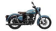 Royal Enfield Bullet 350 - Expensive Up To Rs 4,000 - Latest Car News, Auto News, New Upcoming Cars in India