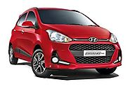 Hyundai i10 Grand Nios v/s Maruti Suzuki Swift. Which is better? - Latest Car News, Auto News, New Upcoming Cars in I...