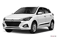 Compare Hyundai Venue With Elite - Hyundai Motors! - Latest Car News, Auto News, New Upcoming Cars in India