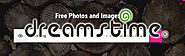 #11. Dreamstime (free portion) - Free Stock Photography