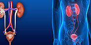 best urology hospital in bangalore