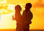 Love & Marriage Astrology Consultation