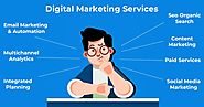 Digital marketing myths that you should top believing