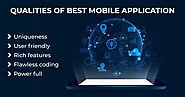 An exclusive discussion on mobile application development trends for 2020