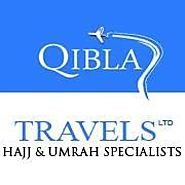 Book December Umrah Packages With All-Inclusive | Qibla Travels