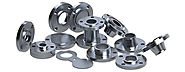 ANSI Flanges Class 150 Manufacturer Suppliers in India - Nitech Stainless