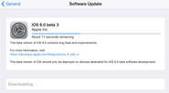 http://www.aegisiscblog.com/934/apples-ios-8-beta-3-is-now-running-out-to-developers-go-and-grab-it.html