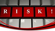 Why You Need a Cyber Security Risk Assessment | Cybersecurity