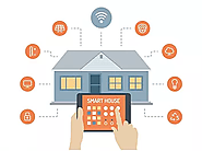 Keeping Your Smart Home Safe | Cybersecurity