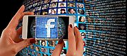 What Facebook Knows About your Photos | Cybersecurity