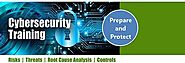 Cyber Security Training Program Prepares for Protection | Cybersecurity