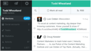 14 Social Media Tools Used by Marketing Pros |