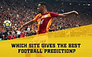 Which Site Gives the Best Football Prediction? - https://www.bestpredictionfootball.com