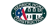 Find Best Home Construction Company | Henrick Home Construction