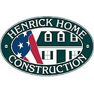 Remodeling, Home Addition and New Construction Contractor in CT