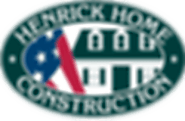 Home Construction Company | Henrick Home Construction